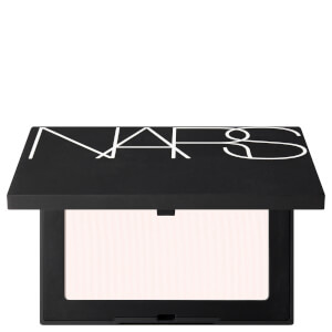 NARS Cosmetics Soft Velvet Pressed Powder - Snow