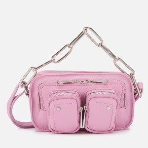 Núnoo Women's Helena Bag - Bubble Gum