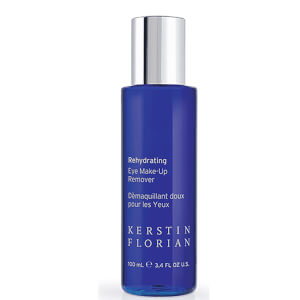 Kerstin Florian Rehydrating Eye Make-Up Remover 100ml