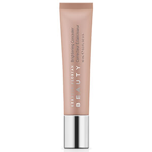 Kerstin Florian Brightening Concealer - Honey 10ml
