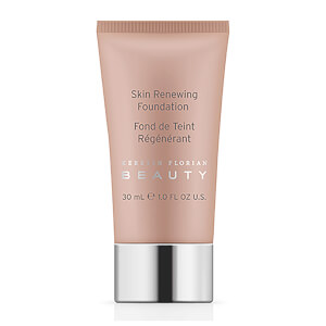 Kerstin Florian Skin Renew Foundation - Vanilla 30ml