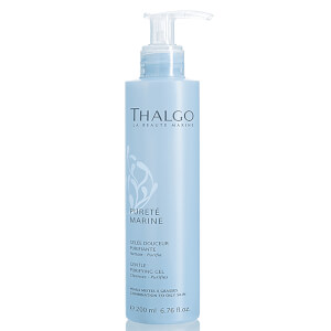 Thalgo Gentle Purifying Gel 200ml