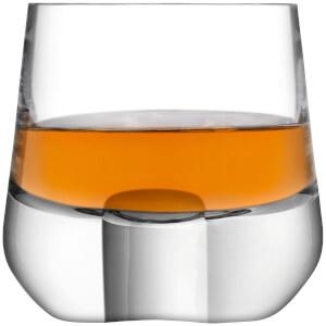 LSA Whisky Cut Set: Image 4