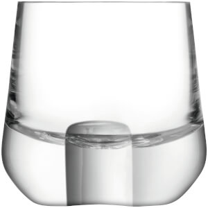 LSA Whisky Cut Set: Image 3