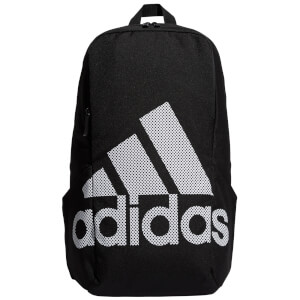 adidas Parkhood Backpack - Black