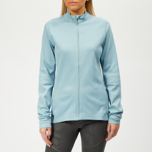 adidas Women's PHX Jacket - Ash Grey