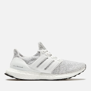 adidas Men's Ultraboost Trainers - Non-Dyed