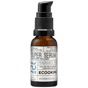 Ecooking Super Serum serum 20 ml
