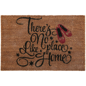 Premier Housewares Dorothy Doormat from I Want One Of Those