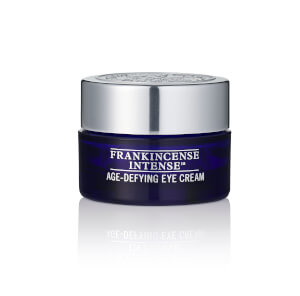 Neal's Yard Remedies Frankincense Intense Eye Cream krem pod oczy 15 g