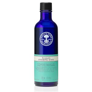 Neal's Yard Remedies Aromatic Foaming Bath 200ml
