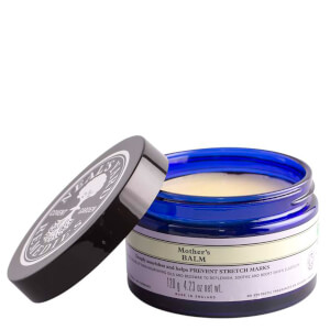 Neal's Yard Remedies Organic Mother's Balm 120g