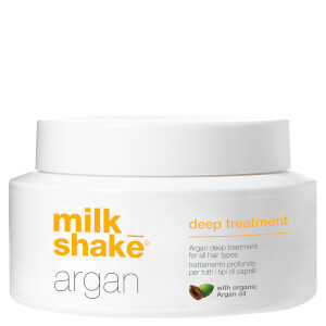 milk_shake Deep Argan Treatment 200ml