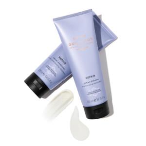 Grow Gorgeous Repair Rescue Shampoo 250ml: Image 5