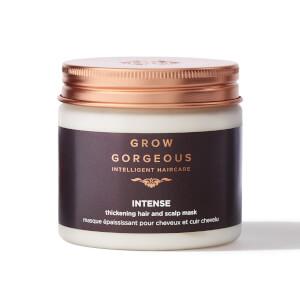 Grow Gorgeous 密集滋养发膜 200ml