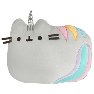 Pusheen Cushion - Unicorn