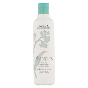 Aveda Shampure Nurturing Conditioner 250 ml