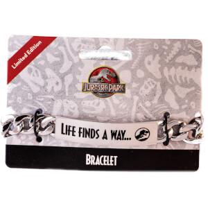 Jurassic Park Limited Edition Chunky Bracelet
