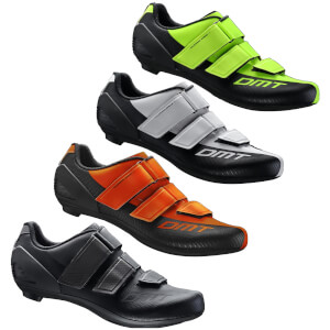 DMT R6 Road Shoes