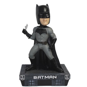 Figura Batman Bobble Head - FOCO DC Comics