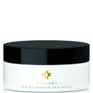 Маска для интенсивного ухода за волосами Paul Mitchell Marula Rare Oil Intensive Hair Masque 200 мл