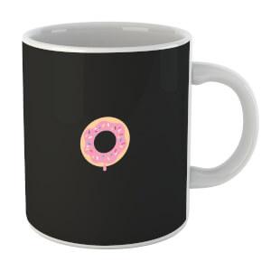Doughnut Mug