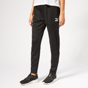 Puma Women's XTG 94 Track Pants - Puma Black