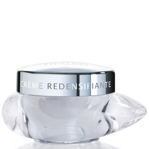 Thalgo Redensifying Cream