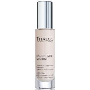 Thalgo Intensive Redensifying Serum 30ml
