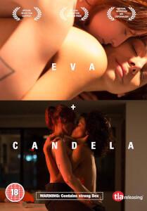 Eva and Candela