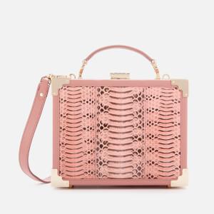 3a1b153229a46 SALE | Designer Handbags & Accessories | Shop Online at MyBag