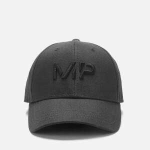 Καπέλο Baseball - Μαύρο