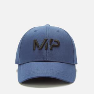 Baseball Cap - Dunkelindigo