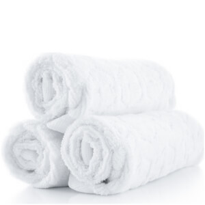 Onne Beauty Face Towel 50g