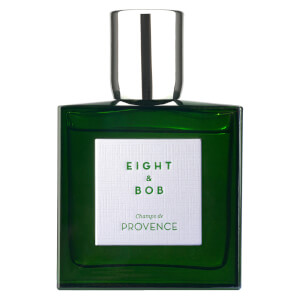 Eight & Bob Champs de Provence Eau de Parfum 100ml Vapo