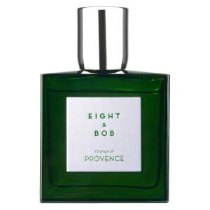 Eight & Bob Champs de Provence Eau de Parfum 100ml Vapo