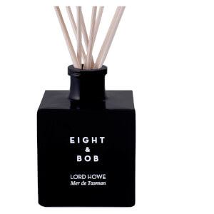 Eight & Bob Lord Howe Diffuser 2 x 100ml