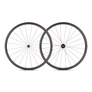 Reynolds ARX 29x Carbon Clincher Wheelset 2019