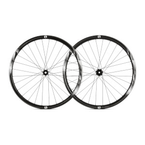Reynolds TR 307 Carbon Wheelset 2019