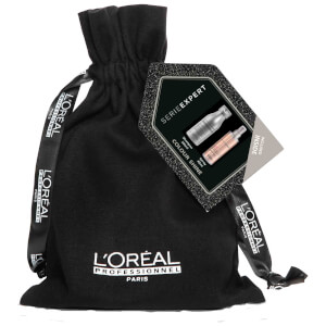 L'Oreal Professionnel Silver 10 in 1 Christmas Kit