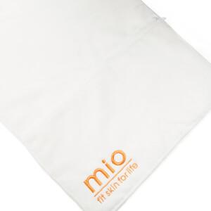 Mio Skincare Gym Towel (Free Gift)