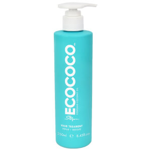 ECOCOCO Hair Treatment 250ml