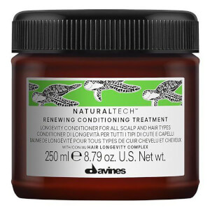 Davines Naturaltech Renewing Conditioner 250ml