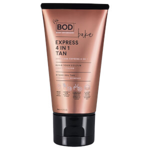 BOD Bake Express 4-in-1 Tan - Petite