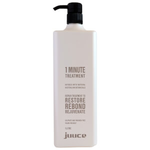 Juuce 1 Minute Treatment 1000ml