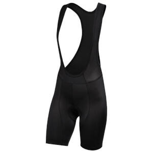 PBK Women's Altitude 2.0 Bib Shorts