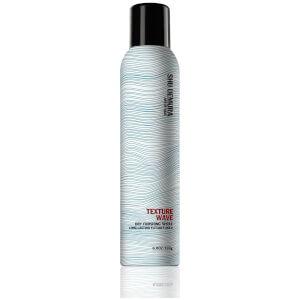 Shu Uemura Art of Hair Texture Wave 240ml