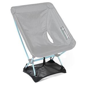 Helinox Chair Zero Ground Sheet