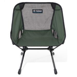 Helinox Chair One - Mini Green