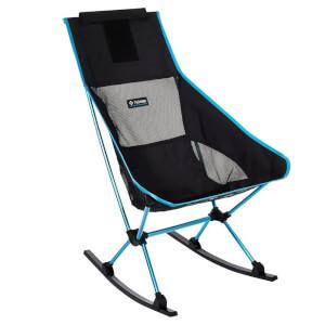 Helinox Chair Two - Rocker Black